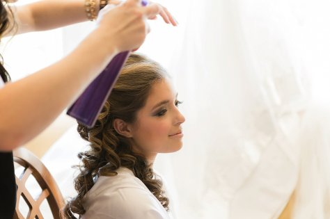 0173_Zarth_Wedding_140524__Preperation_WEB